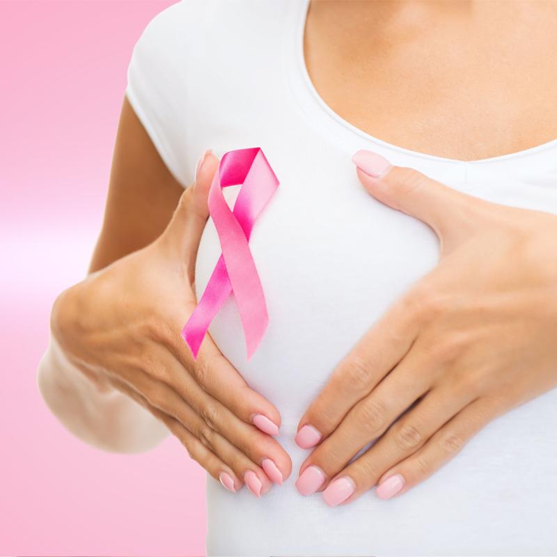 Riscos Evitáveis em Câncer de Mama