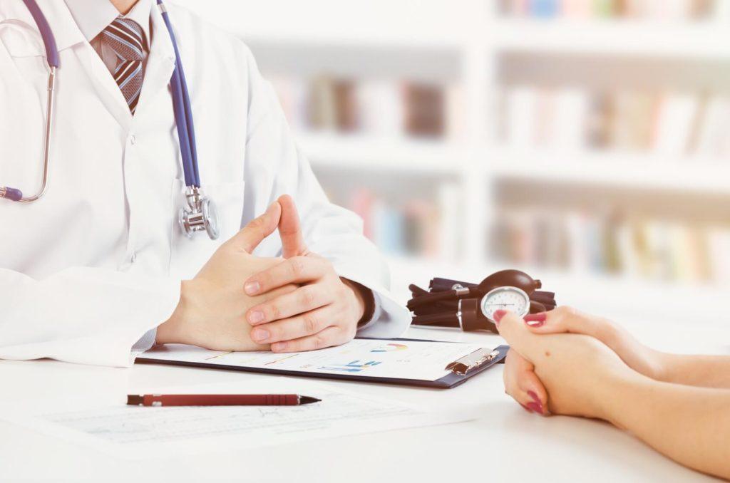 Campanha de Vacinação 2019 contra a gripe