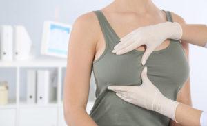 Fake news e mamografia